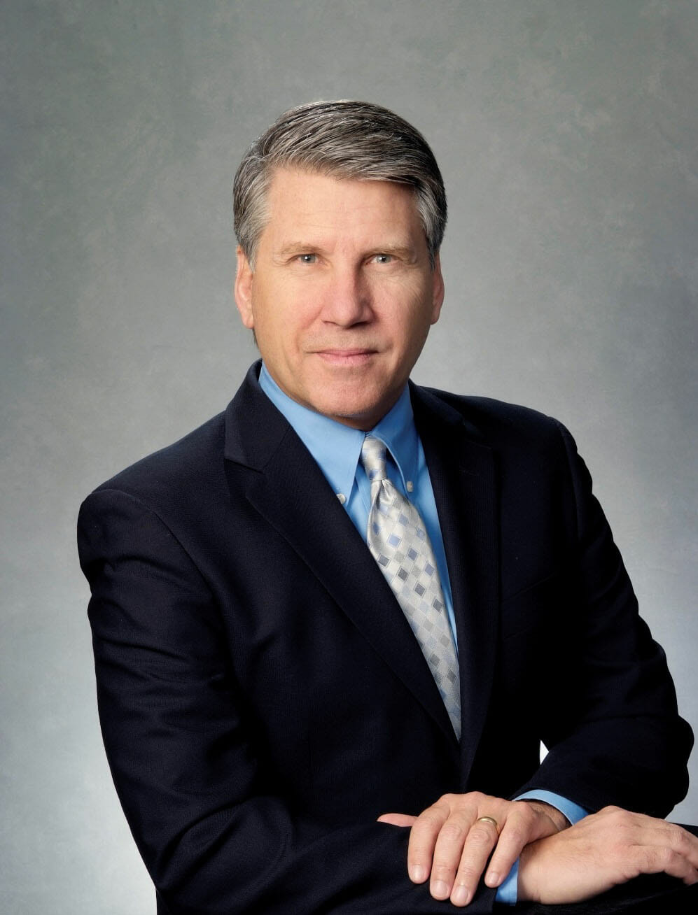 HYUNDAI AUTO CANADA CORP. - Don Romano now President and CEO