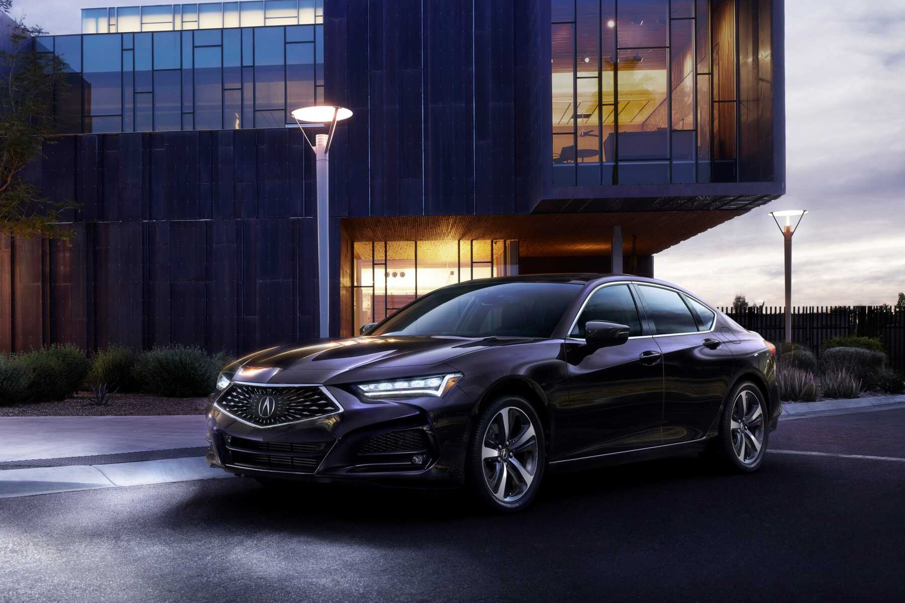 2021 TLX reveal violet Aug 20 20